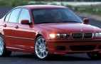 BMW 3-Series Recall Adds 42,000 Vehicles To Airbag Action
