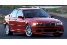 2003 BMW 3-Series 325i