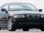 2003 BMW 3-Series 330Ci