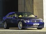 2003 BMW Alpina B7