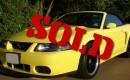 2003_cobra_sold.jpg