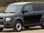 Advice: Better Gas Mileage, Used Small, All-Wheel-Drive SUV--UPDATE