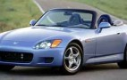 Honda S2000 Replacement Could Be Good Or Bad