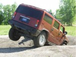 2003-hummer-h2-fording-ravine-v2.jpg