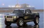2004 Detroit Auto Show Preview