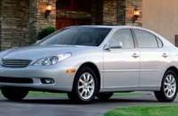 Used Lexus ES 300