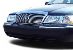License Renewal Regs For Older Drivers