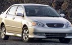 Airbag Recall Affects 4 Japanese Automakers, BMW, GM