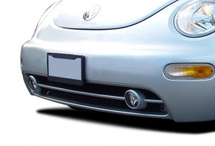 VW Planning Diesel Beetle And Electric Up! Minicar For U.S.