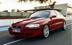 Report: Volvo Considering R Performance Range Revival