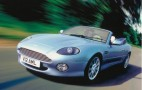 Aston Martin Considering Reviving Straight-Six Engine?