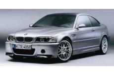 2004 BMW 3-Series M3