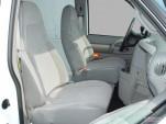 "2005 GMC Safari Cargo Van 111.2"" WB RWD Front Seats"