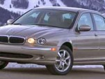 RIP Jaguar X-Type: Putting The Kitten To Sleep, At Last