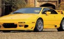 2012 Lotus Esprit: Powered by Lexus?