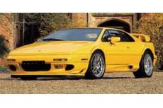 2004 Lotus Esprit