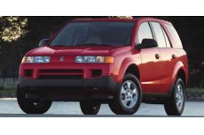 2004 Saturn VUE 