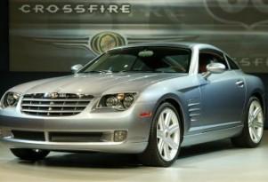 Chrysler Targeting California