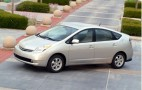 Does The Toyota Prius Hybrid Hold Up? Consumer Reports: Yes