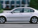 2005 BMW 3-Series 325i