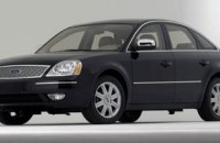 UsedFord Five Hundred