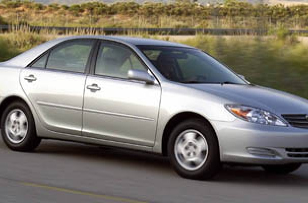 toyota recalls 420 200 toyota lexus models from 2004 2006. Black Bedroom Furniture Sets. Home Design Ideas