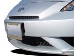 2005 Toyota Celica 3dr LB GT Manual (Natl) Grille
