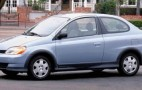 Top 5 Best Used Small/Compact Cars