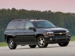 GM To Help With Gas Gauge Repair Cost On 2005-2007 SUVs
