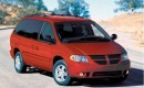 2007 Dodge Grand Caravan Investigated For Stalling