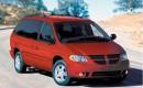 2007 Dodge Grand Caravan Investigated For Stalling