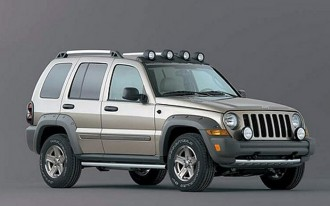 jeep liberty recall are chrysler s 2004 2007 jeep liberty recalled. Cars Review. Best American Auto & Cars Review