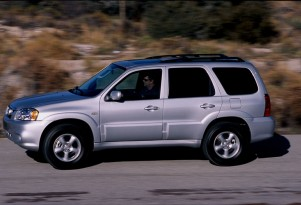 Trade Your Car Or Sell Privately: Pros And Cons: Part IV