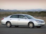 2005 Toyota Avalon