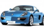 Report: Renault scraps plans for Alpine revival