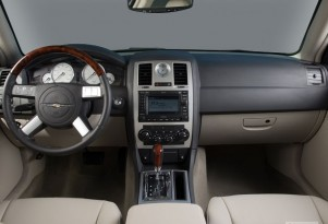 Mitsu Problems Won't Derail Chrysler