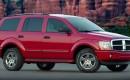 2006 Dodge Durango SXT