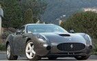 Seller Rejects Million-Dollar Offer For Ferrari 575 GTZ