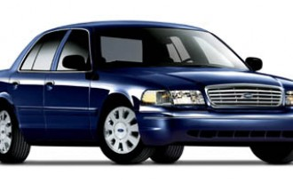 An Older Used Car With Low Mileage Can Be A Good Find