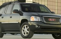 Used GMC Envoy XL