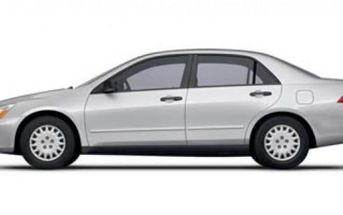 2006 honda accord sedan vs hyundai azera toyota camry mercedes benz c class ford fusion kia. Black Bedroom Furniture Sets. Home Design Ideas