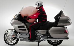 Fiat Chrysler, Honda recall nearly 10 million more Takata airbags