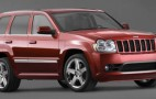 Jeep Grand Cherokee, Dodge Grand Caravan, And Other Chrysler Models Investigated For Ignition Flaw