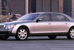 2006 Beijing Auto Show