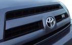 House Committee Subpoenas Secret Toyota Records