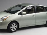 Prius Could Win Under President McCain