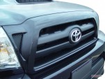 "2006 Toyota Tacoma Access X-Runner 127"" V6 Man (Natl) Grille"