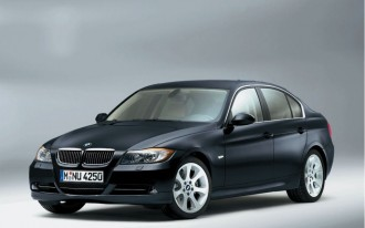 BMW Voluntarily Expands Takata Airbag Recall To Include 2004-2006 3-Series Cars Nationwide