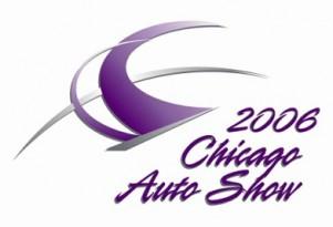 2006 Chicago Auto Show Preview