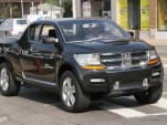 Does Dodge Need A Honda Ridgeline Competitor? #YouTellUs